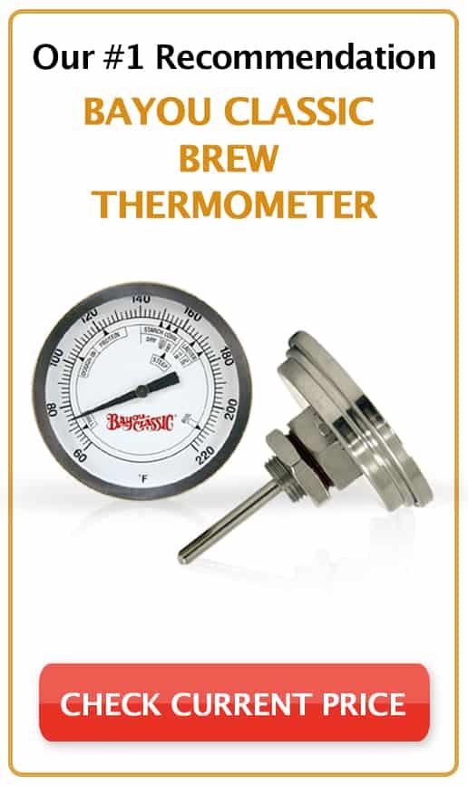 Bayou Classic Brew Thermometer_sidebar