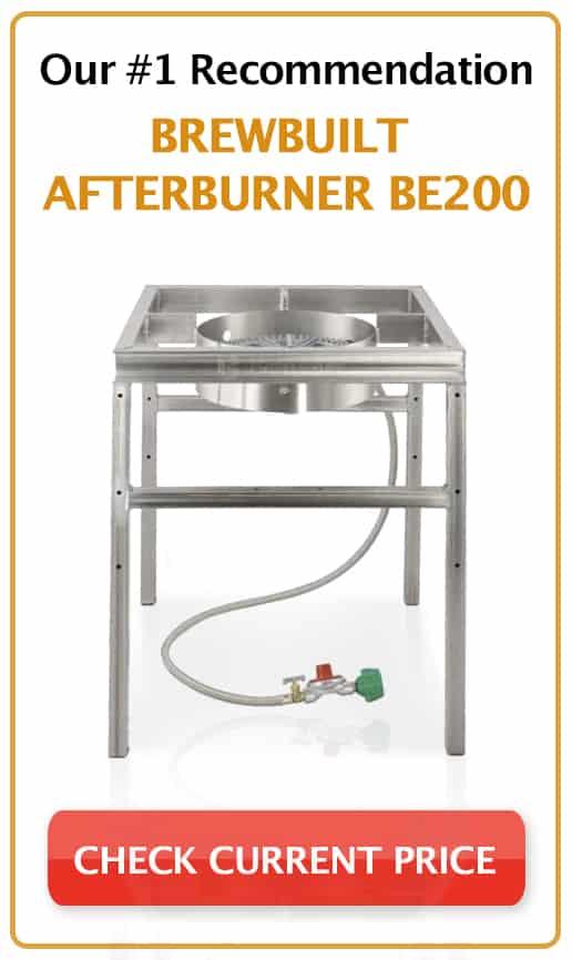 BrewBuilt AfterBurner BE200_sidebar