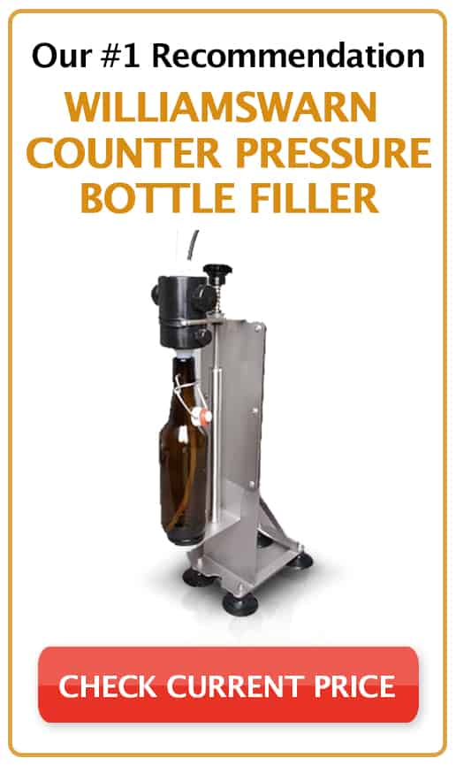 WilliamsWarn Counter Pressure Bottle Filler_sidebar