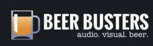 Beer Busters