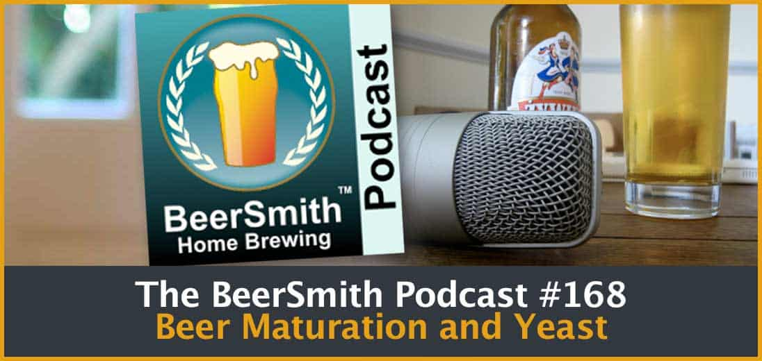 The BeerSmith Podcast