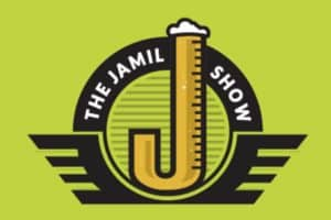 The Jamil Show