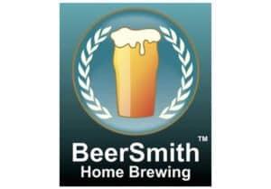 BeerSmith Blog