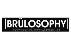 Brulosophy