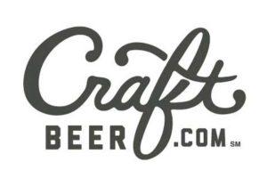 Craftbeer.com Blog