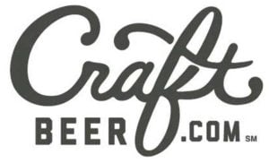 Craftbeer.com Blog