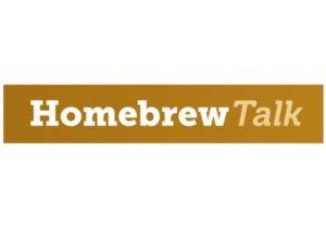 Homebrew Talk