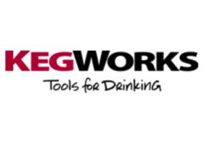 KegWorks Blog