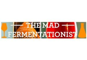 The Mad Fermentationist