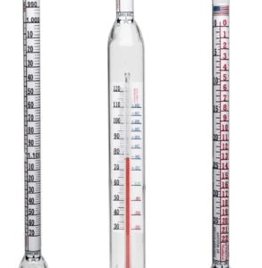 beer hydrometer samples