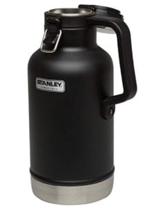 Stanley container product image