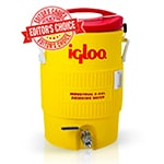 Learn To Brew Mash Tun Igloo small