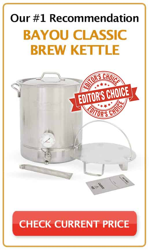Bayou-Classic-Brew-Kettle_Sidebar-or-1_Editors Choice