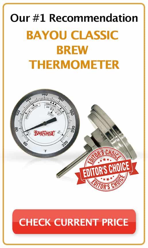 Bayou Classic Brew Thermometer_sidebar Editors Choice