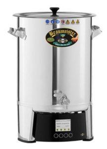 Speidel Braumeister V2 20 liters