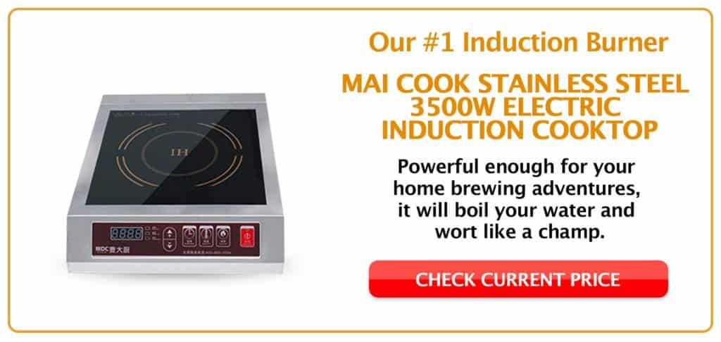 Mai-Cook-Induction-CTA