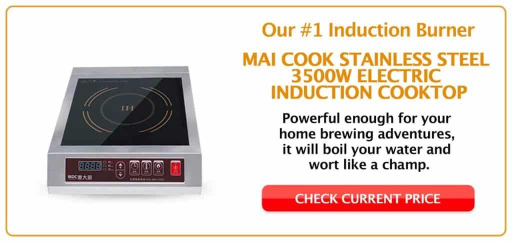 Mai-Cook-Induction-CTA