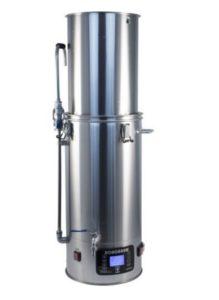 Robo Brew product image