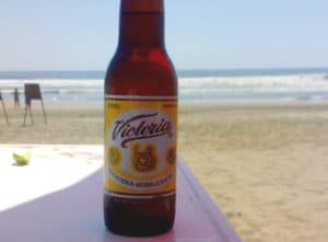 15 Best Mexican Beers That You Need to Try (2019 Updated)