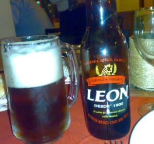 d388984bb63ff 15 Best Mexican Beers That You Need to Try (2019 Updated)