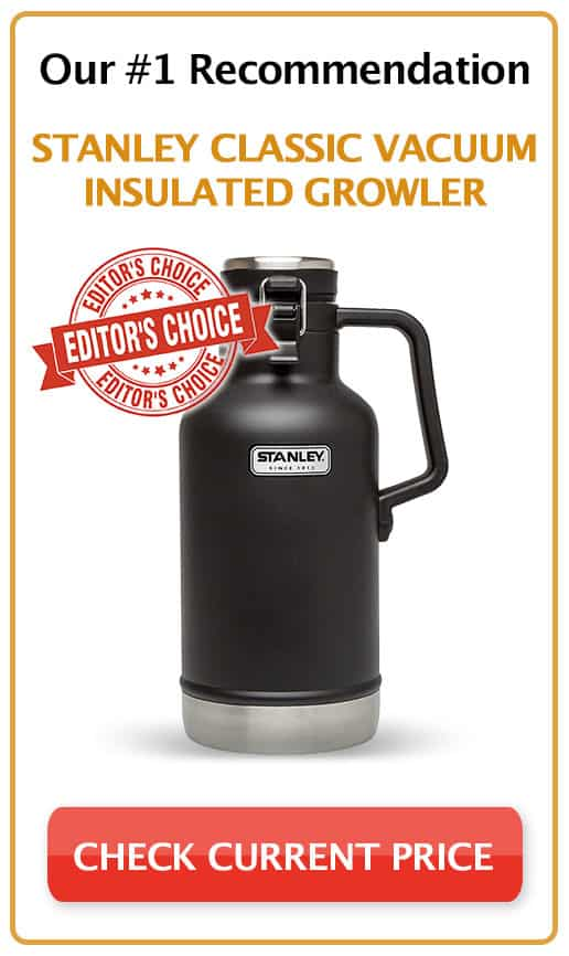 Stanley Classic Growler_sidebar Editors Choice