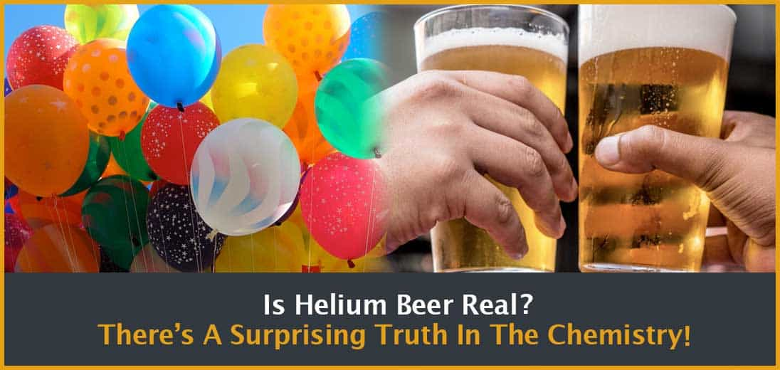 Helium Beer Cover Image
