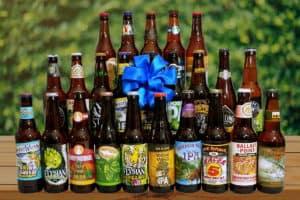 beer gift bundle
