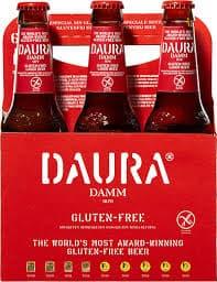 Estrella Damm Daura S.A. Damm Brewery