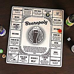 beeropoly beer gift