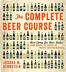 complete beer course gift