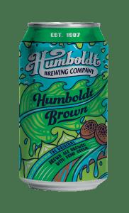 brown hemp marijuana beer ale humboldt