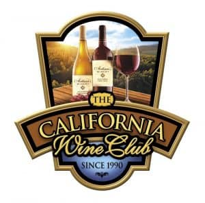 California Wine Club Month Subscription