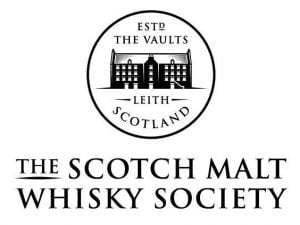 scotch malt whiskey society subscription club