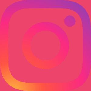 52brews instagram