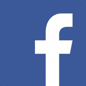 52brews facebook