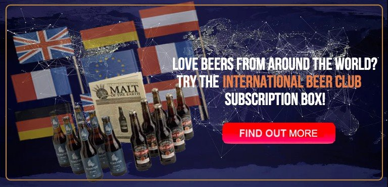 international beer club subscription box