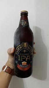 baden brazilian beer american ipa