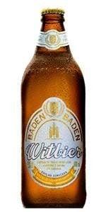 witbier brazilian beer