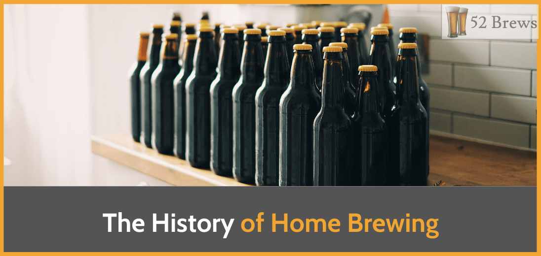 Cópia de The History of Home Brewing (4)