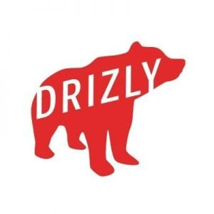 Drizly Delivery Service Logo