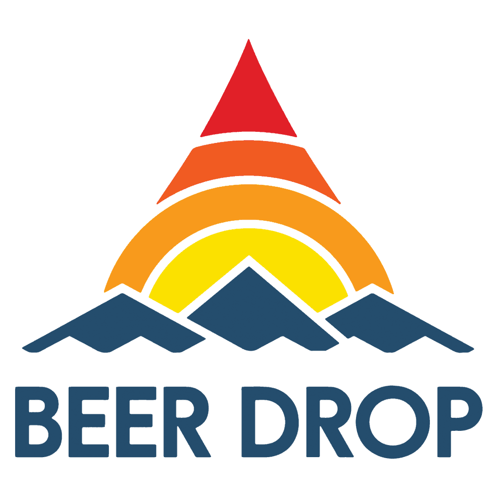 beer drop review
