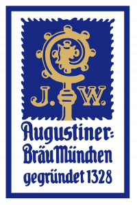 Augustiner Brau - Top 10 German Beers