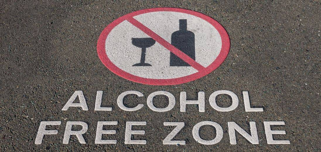 Does CBD Beer Contain Alcohol? - Effects of CBD Beer