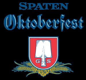 Spaten Oktoberfest - Top 10 German Beers