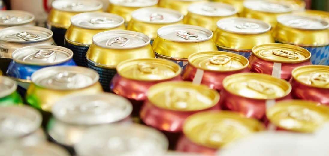 What is the Best Widely Available Beer?
