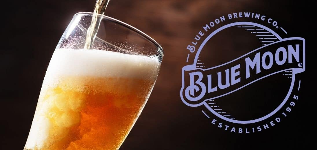 What Kind of Beer is Blue Moon?